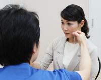 患者様に合った最適な二重整形や目元整形をご提案